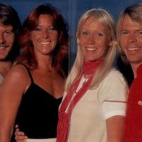 ABBA 1978