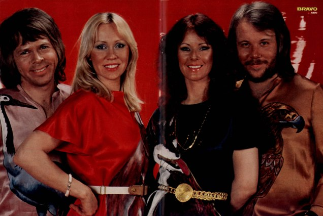 78-05-11 ABBA CS