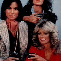 Charlie's Angels 1979