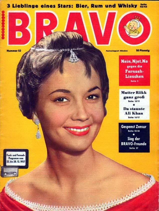 571214 Bravo Cover (LPulver)
